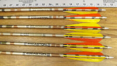 Easton 1913 SuperLite XX75