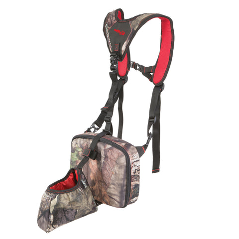 Allen Gearhub Crossbow Harness