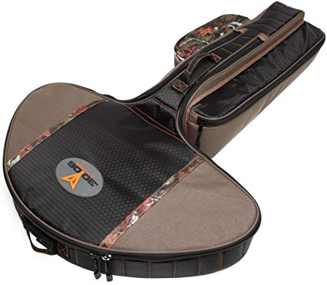 .30-06 Outdoors Alpha Crossbow Case