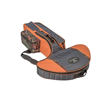 .30-06 Outdoors Alpha Mini Crossbow Case
