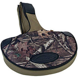 Allen Hybri-Tech Armor Crossbow Case