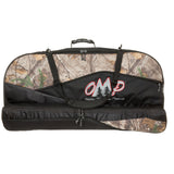 October Mountain Products Realtree Bowcase