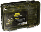 Plano Synergy Archery Box