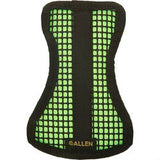 Allen Youth Mesh Armguard