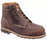 Carhartt Waterproof Work Boots