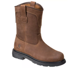 Carhartt Wellington Work Boots
