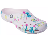 Crocs Freesail Summer Fun Clogs