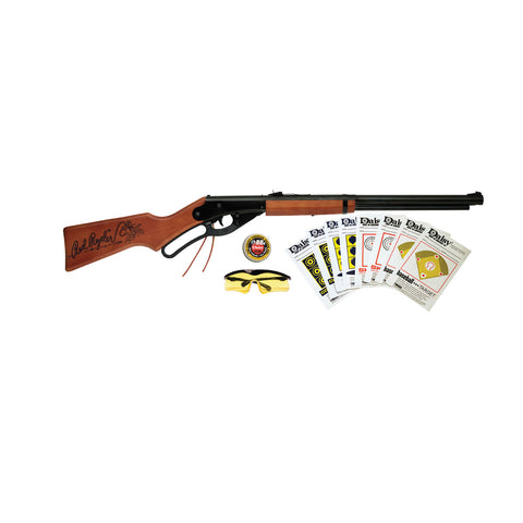 Daisy Red Ryder Carbine