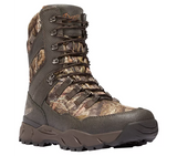 Danner Vital 400 Insulated Waterproof Hunting Boots