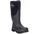 Dryshod Big Bobby Waterproof Work Boots