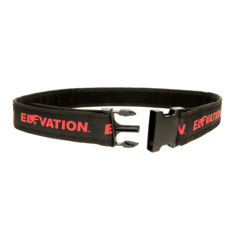 Elevation Pro Shooter's Belt