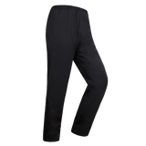 Plythal Packable Rain Pants