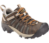 KEEN Voyageur Low Hikers