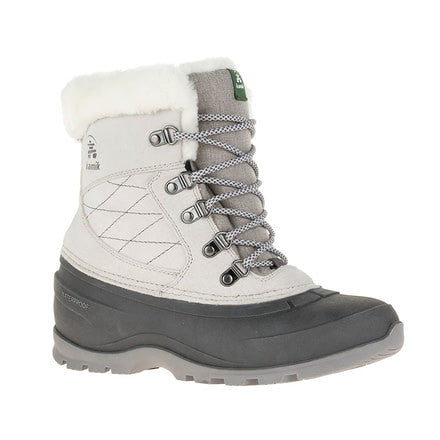 Kamik Snovalley L Winter Boots