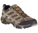 Merrell MOAB 2 Ventilator Hiking Shoes