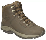 Merrell Vego Mid Leather Waterproof Hiking Boots
