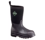 The Original Muck Boot Company Kids' Chore Boots