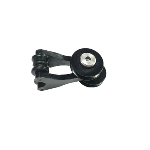 PSE Archery Roller Glide Cable Guard
