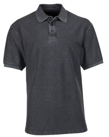 RedHead The Classic Polo Short-Sleeve Shirt