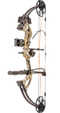 Bear Archery Cruzer G2