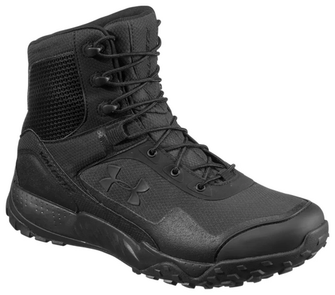 Under Armour Valsetz RTS 1.5 Tactical Duty Boots