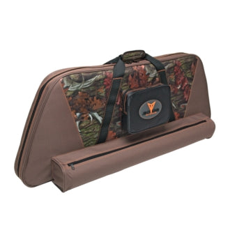 .30-06 Outdoors Premium Parallel Limb Bowcase