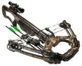 Barnett Outdoors Raptor Pro STR