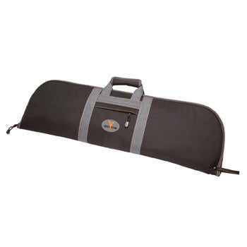 .30-06 Outdoors Shadow Takedown Recurve Case
