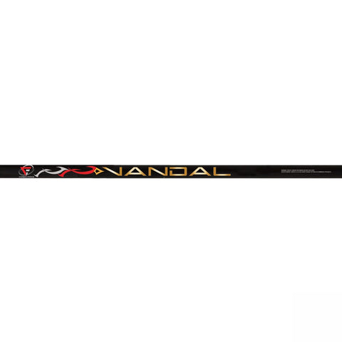 PSE Archery Vandal Arrows, 1/2 dz