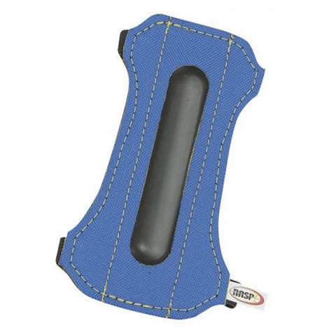 Neet Products NASP Youth Armguard