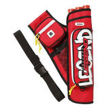 Legend Archery Graffiti Quiver