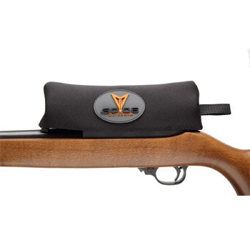 .30-06 Outdoors Scope Cover
