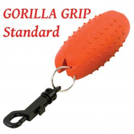 AAE Gorilla Grip Arrow Puller