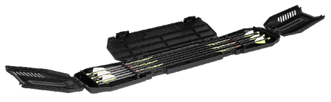 Plano Synergy Max Arrow Case