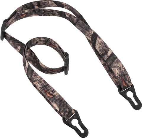 Cam X Lo Ready Crossbow Sling