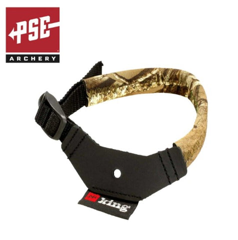 PSE Archery Flex Foam Bow Sling