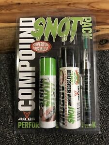 .30-06 Outdoors Snot Pack
