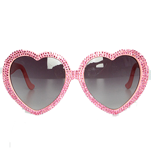 And Accessories Eyewear MorirThe Embellished A Original Y29WEDHI