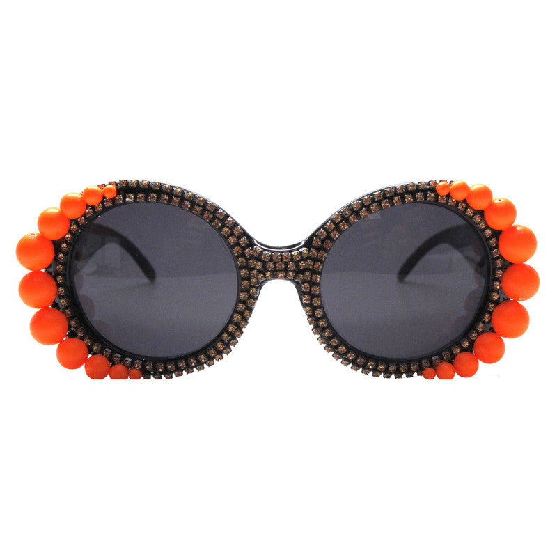 Hendrix (Multiple Colors) - A-Morir Eyewear - 1