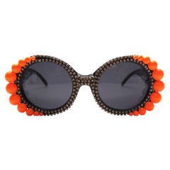 Hendrix (Multiple Colors) - A-Morir Eyewear - 2