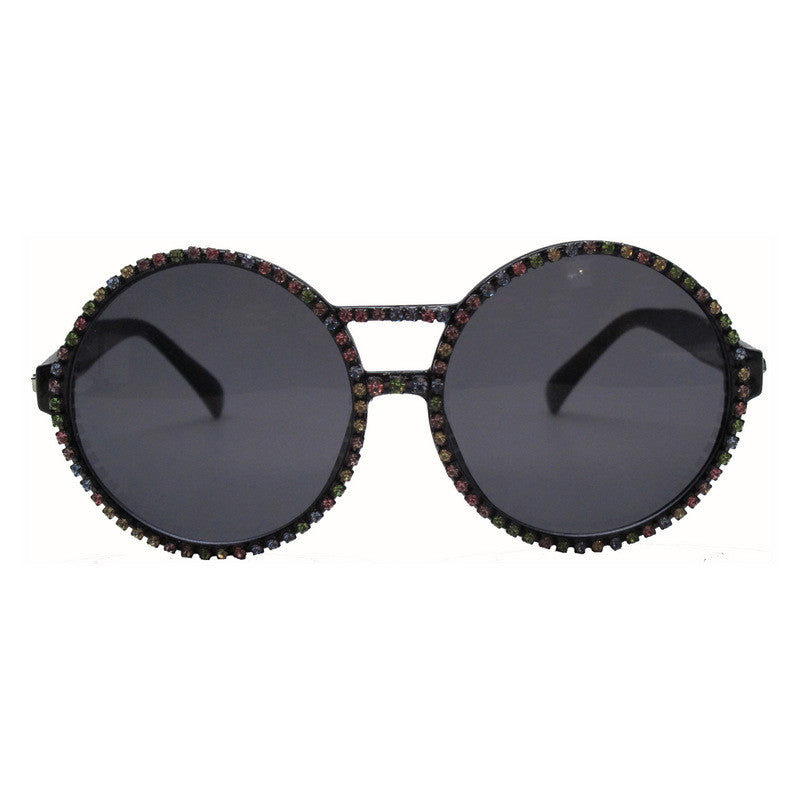 Johnny - A-Morir Eyewear