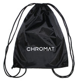 Drawstring Logo Bag