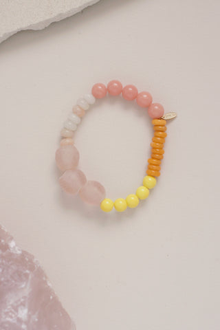 Santa Cruz Stretch Bracelet