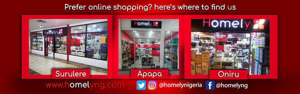 We Know You Love Your Online Shopping And It Too Bringing Favourite Home Products To