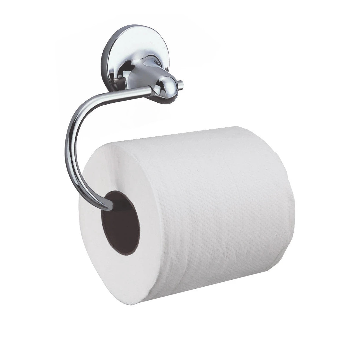 Sabichi Milano Toilet Roll Holder - 102072