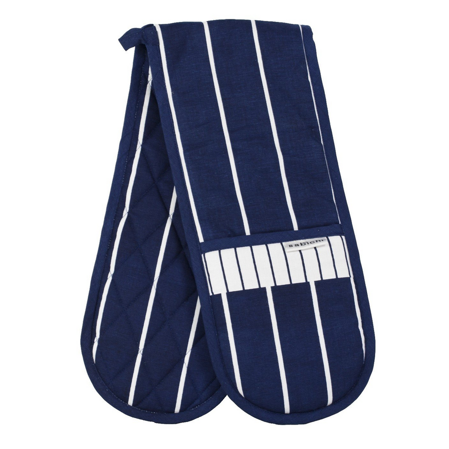 Sabichi Boucherie Double Oven Glove-108302