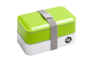 PREMIER GRUB TUB LUNCH BOX W/CUTLERY