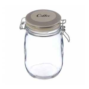 Premier Grocer Coffee Storage Jar - 1402664