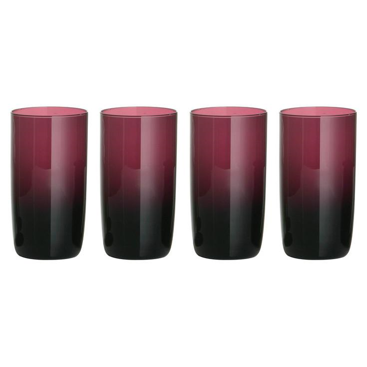 Premier S/4 Hi Ball Glasses-1404626