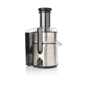 Sabichi 1.2ltr Electric Juicer- 173683